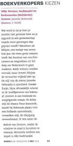 Boekblad2