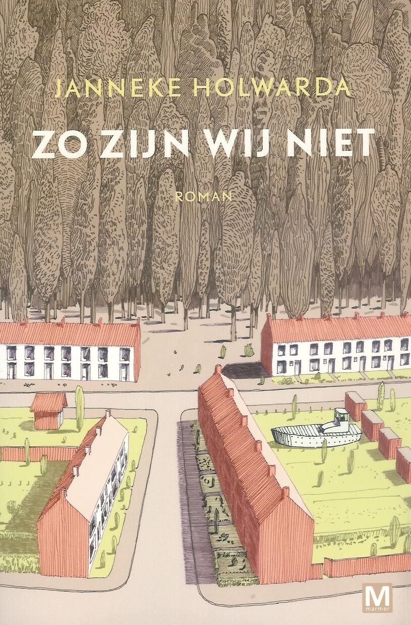 cover ZoZijnWijNiet