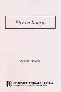 EttyRoosje